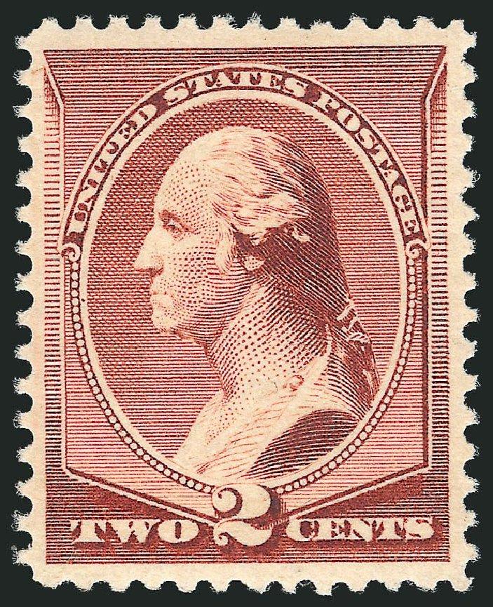 H.r. 169