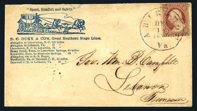 Prices of US Stamps Scott Cat. #26: 1857 3c Washington. Harmer-Schau Auction Galleries, Aug 2015, Sale 106, Lot 1347