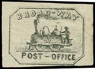 Price of US Stamps Scott Catalog # 26 - 1857 3c Washington. H.R. Harmer, Jun 2015, Sale 3007, Lot 3510