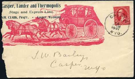 US Stamp Prices Scott Cat. #279B: 2c 1897 Washington. Harmer-Schau Auction Galleries, Mar 2011, Sale 89, Lot 270