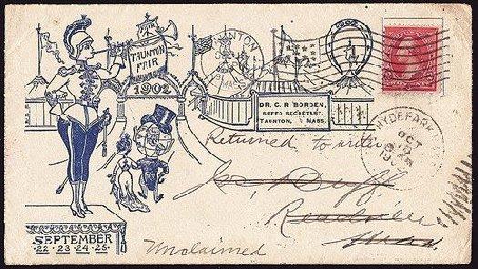 Value of US Stamp Scott Cat. # 279B: 1897 2c Washington. Spink Shreves Galleries, Jan 2014, Sale 146, Lot 323