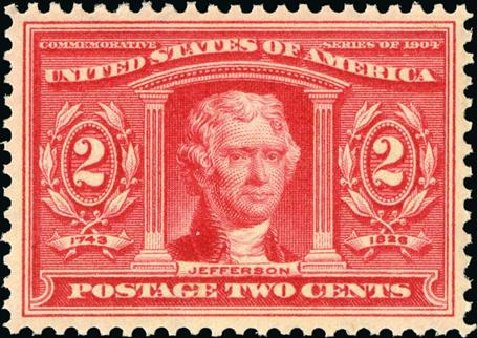 Price of US Stamp Scott Catalogue 324: 2c 1904 Louisiana Purchase Exposition. Spink Shreves Galleries, Jan 2015, Sale 150, Lot 142