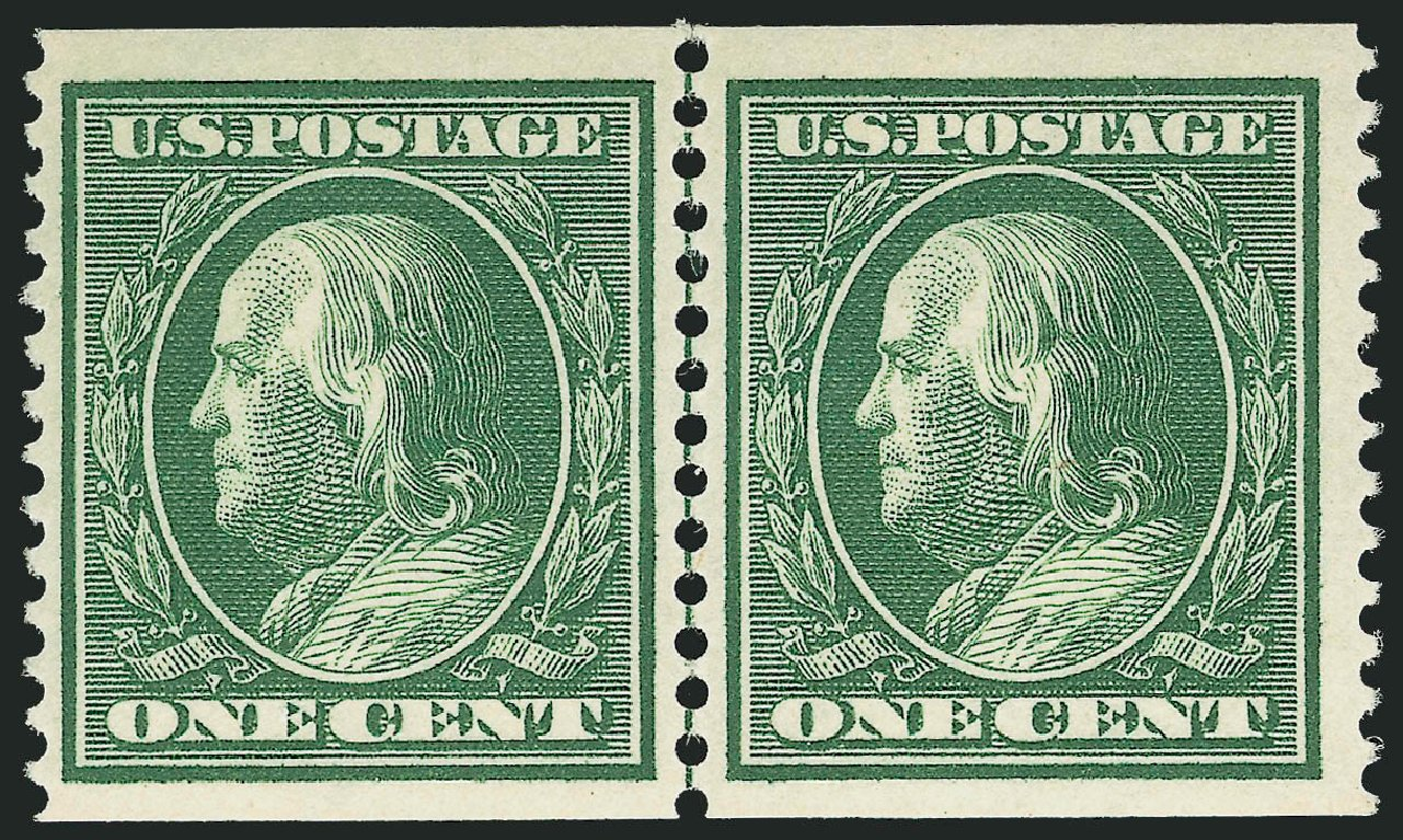 Cost Of US Stamp Scott 352