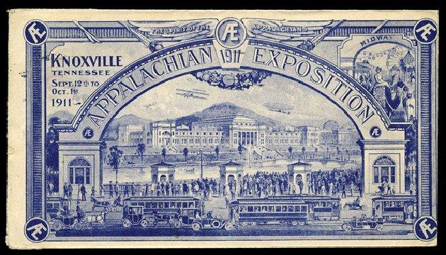 Value of US Stamp Scott Catalogue 375: 2c 1910 Washington Perf 12. Harmer-Schau Auction Galleries, Aug 2015, Sale 106, Lot 1784