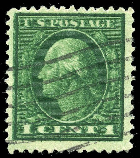 Prices Of US Stamps Scott Catalog 405