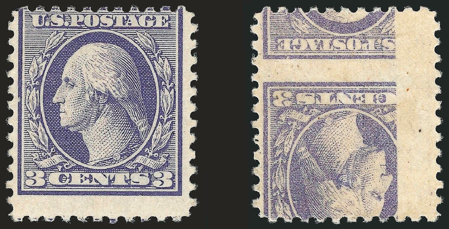 postage stamps for sale - HD1504×768